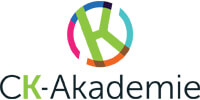 CK-Akademie, Schul-Kooperationspartner der  HDBW